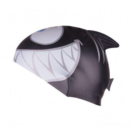 Плувна шапка детска Spokey 836021 - 1