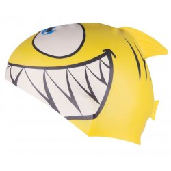 Swimming cap Spokey 836022