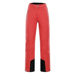 Women's pants Alpine Pro Softshell Karia 2 473