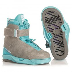 Автомати за уейкборд Liquid Force Trek 4D 37.5-40