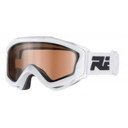 Маска за ски и сноуборд Relax HTG53C