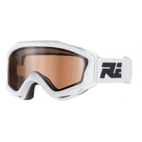 Маска за ски и сноуборд Relax HTG53C - 1