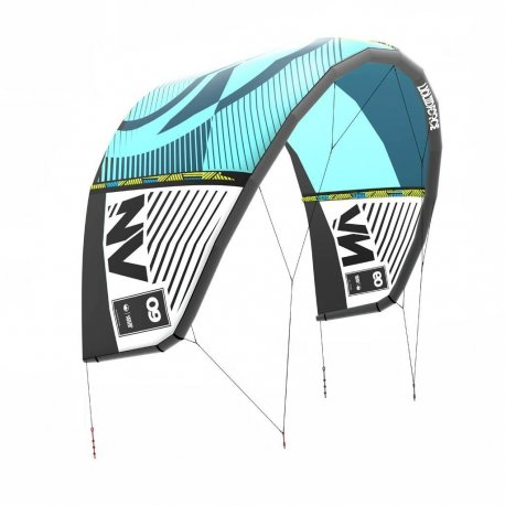 Kite Liquid Force NV 7m2 2017 - 3