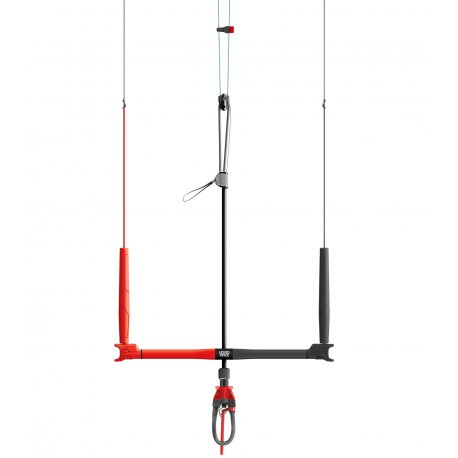 Liquid Bar Force Mission Control System V3 49-55cm - 1