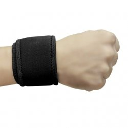 Wrist support Spokey Fitband