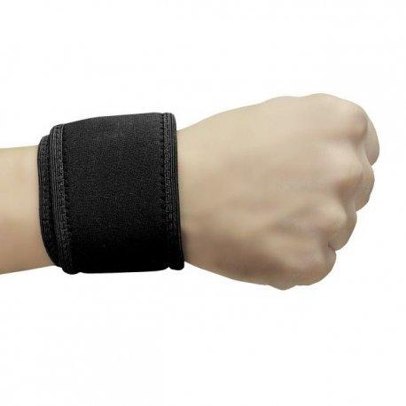 Wrist support Spokey Fitband - 1
