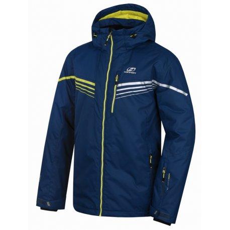Men's jacket Hannah Sparrow Poseidon - 1