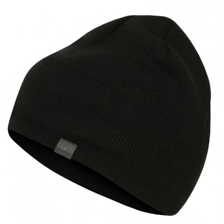 Hat Hannah Spin Anthracite 2 - 1