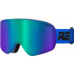 Маска за ски и сноуборд Relax HTG49F