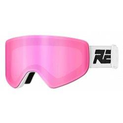 Ski goggles Relax HTG61A