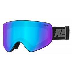 Маска за ски и сноуборд Relax HTG61D