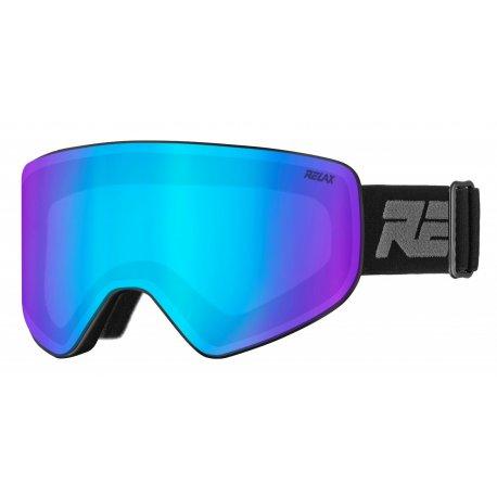 Маска за ски и сноуборд Relax HTG61D - 1