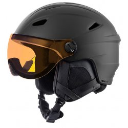 Helmet Relax Stealth RH24A - 1
