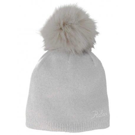 Hat Relax Diamond RKH131E - 1