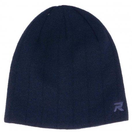 Hat Relax Strato Dark blue RKH165B - 1