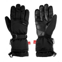 Gloves Relax Frontier RR20A