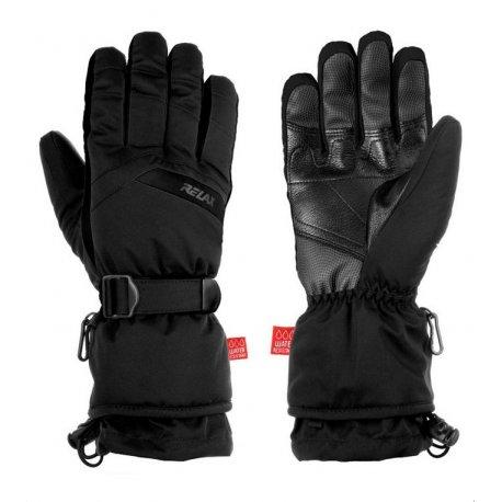 Ръкавици за ски и сноуборд Relax Frontier RR20A - 1