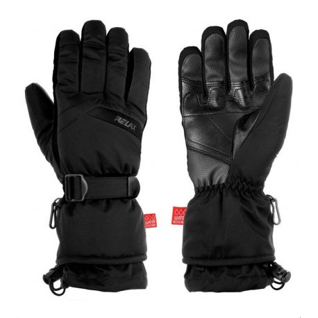 Gloves Relax Frontier RR20A - 1