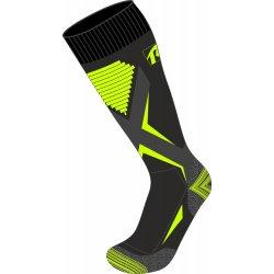 Kid's socks Relax Thunder RSO36 MERINO wool - 1