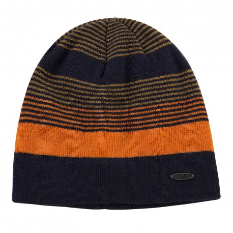 Hat Alpine Pro Cerm 602 - 1