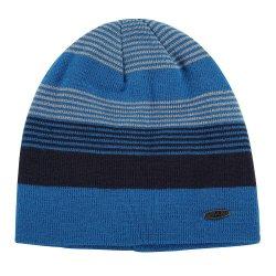 Hat Alpine Pro Cerm 674 - 1