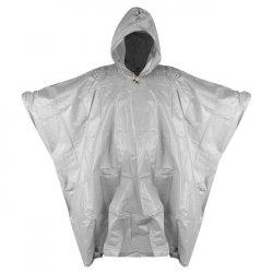 Дъждобран Spokey Reva 924950 - 1