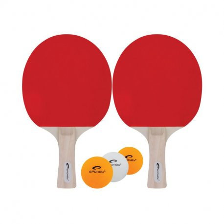 Table tennis sets Joy Set - 6