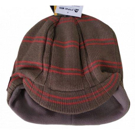 Hat Alpine Pro Yuma multicolor - 1