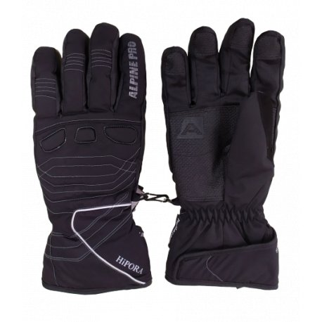 Gloves Alpine Pro Thermolite 458090 - 1