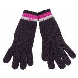 Дамски плетени ръкавици Alpine Pro Dynami S - 1