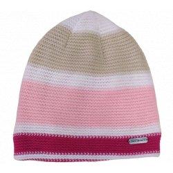 Hat Alpine Pro Toblerone