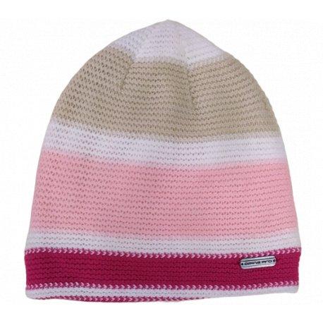 Hat Alpine Pro Toblerone - 1