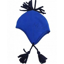 Hat Alpine Pro Lossty blue