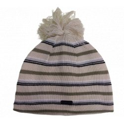 Hat Alpine Pro Te Anau
