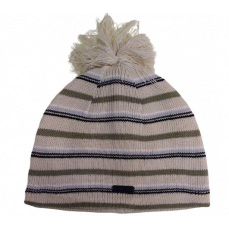 Hat Alpine Pro Te Anau - 1