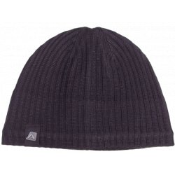 Hat Alpine Pro Schladming black