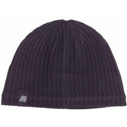 Hat Alpine Pro Schladming black