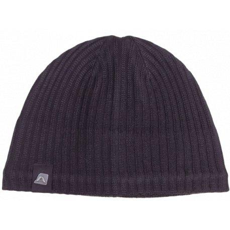 Hat Alpine Pro Schladming black - 1