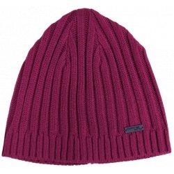 Hat Alpine Pro Phenom - 1