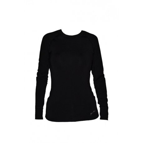 Термобельо дамска блуза Bars - 2