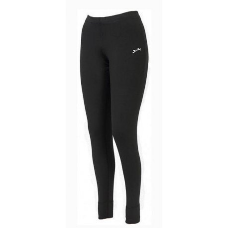 Thermal underwear women's Bars - 2