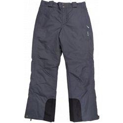 Man's pants Alpine Pro Kitzbuhel Grey - 1