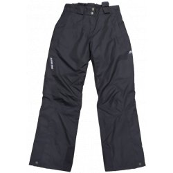 Women's pants Alpine Pro Pinnacle