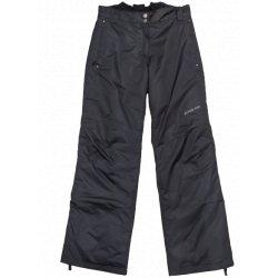 Women's pants Alpine Pro Tatiana - 1
