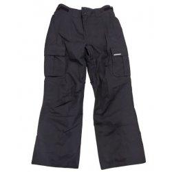 Мъжки панталон за ски и сноуборд Alpine Pro Source