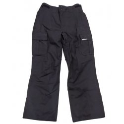 Men's pants Alpine Pro Source - 1