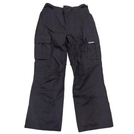 Men's pants Alpine Pro Source - 1