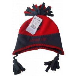 Hat Alpine Pro Val Disere - 1