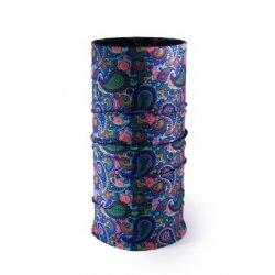 Мултифункционална кърпа за глава - 90 многоцветна