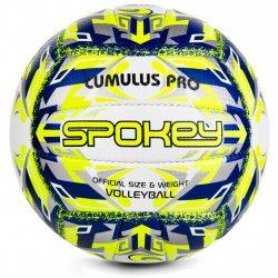 Топка за волейбол Spokey Cumulus Pro 927516